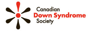 Canada Down Syndrome