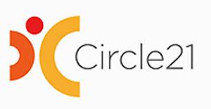 Circle21