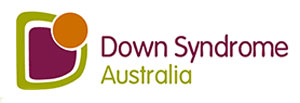 Australia Down Syndrome