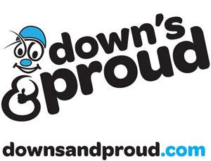 Down &  Proud