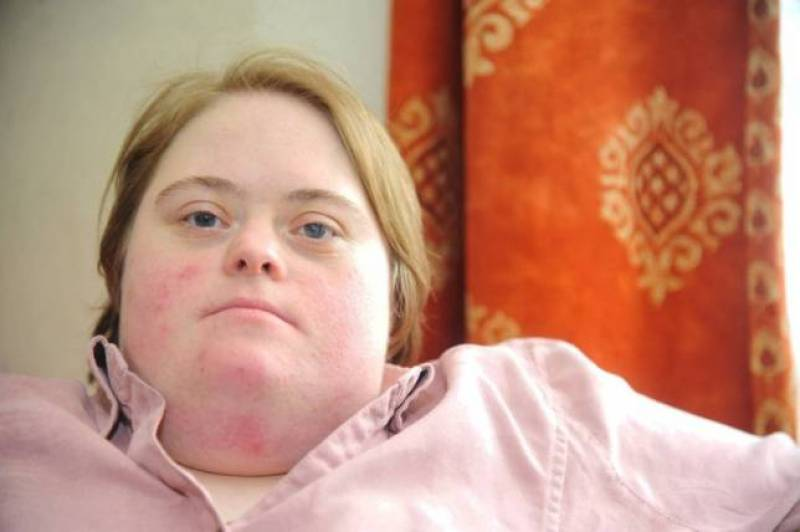Woman with Down's syndrome 'thrown out of Morrisons due to her condition'