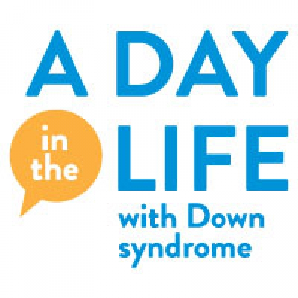 Another Way to Celebrate World Down Syndrome Day